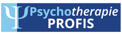 PsychoTherapie Profis Logo